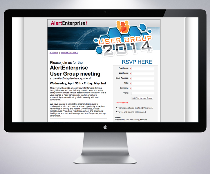 microsite templates free - dreamweaver email form